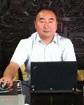 执行会长郭咸红(千赢官方网站红森置业有限公司董事长)