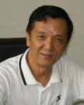 常务副会长曹璋(千赢官方网站滨江建设投资有限公司总经理)