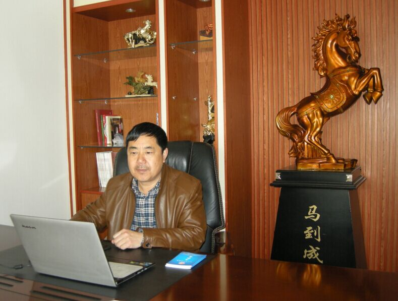 副会长吴元祥(千赢体育app官方下载元翔防水防腐有限公司总经理)