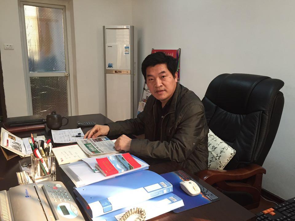 副会长许邦荣(安徽新媒体集团中安在线千赢官方网站频道 运营总监)