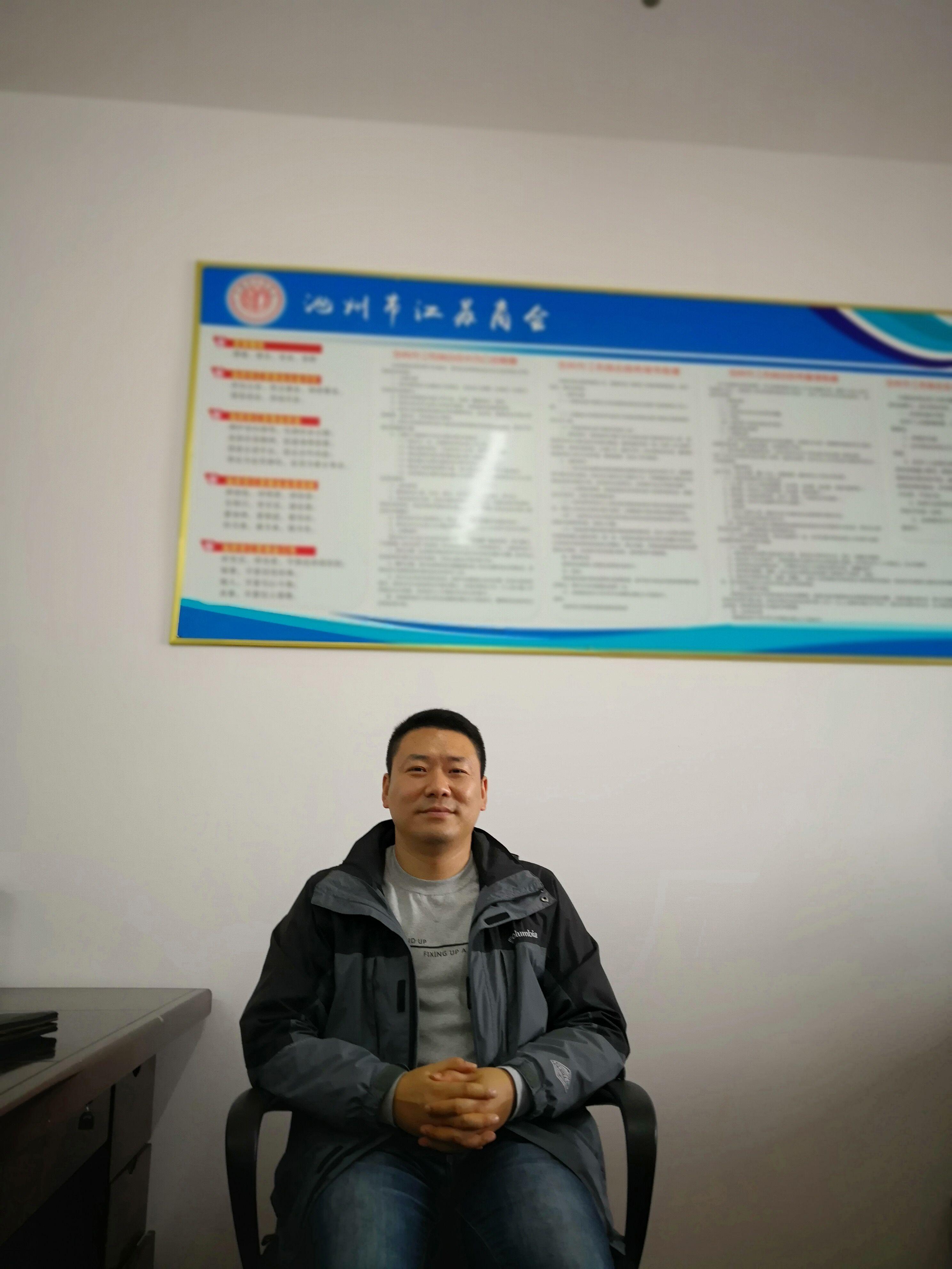 常务副会长杨静(苏酒集团安徽片千赢官方网站分公司经理)